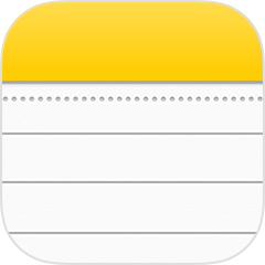 ios9-notes-app-icon
