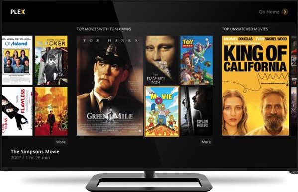 How to: record live TV without a cable subscription using Plex DVR